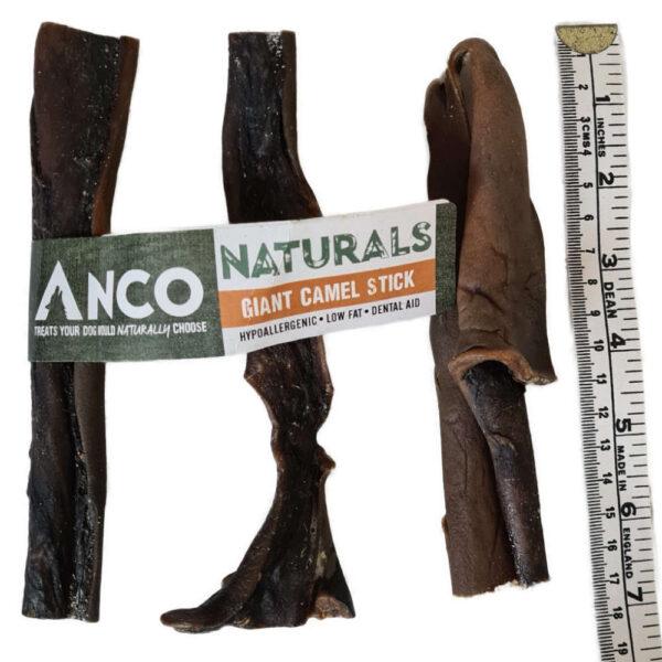 ANCO CAMEL STICKS SMALL 3