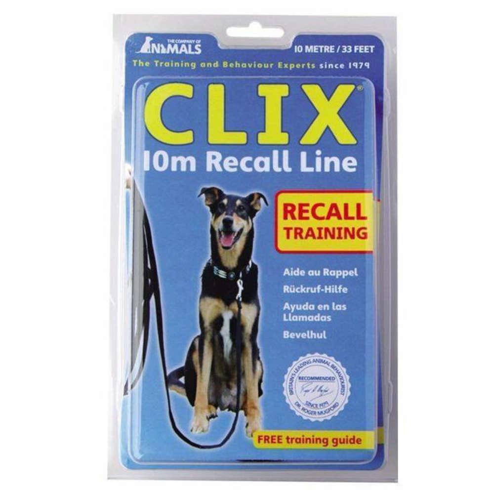 CLIX 10M LINE