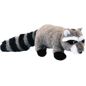 DD Ricky the Raccoon
