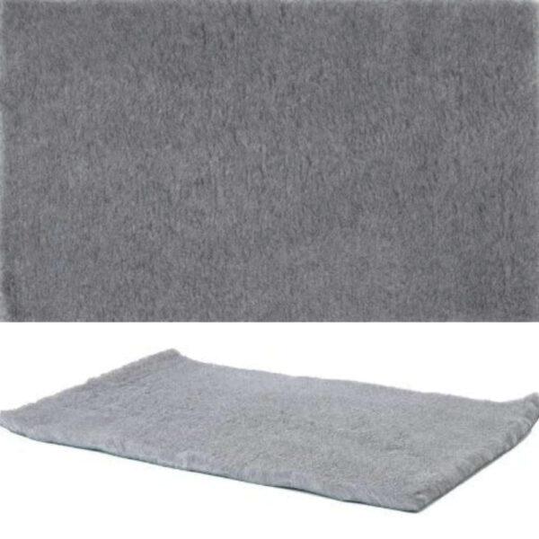 vetbed grey