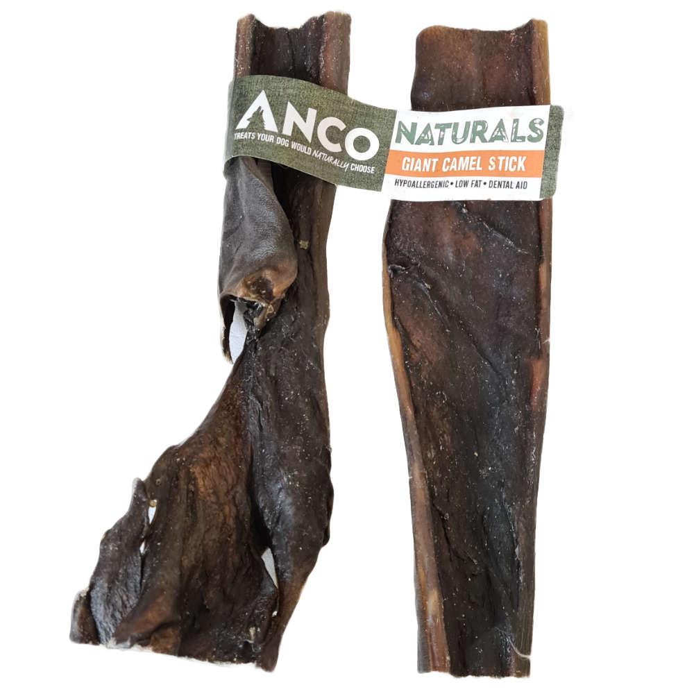 anco camel sticks