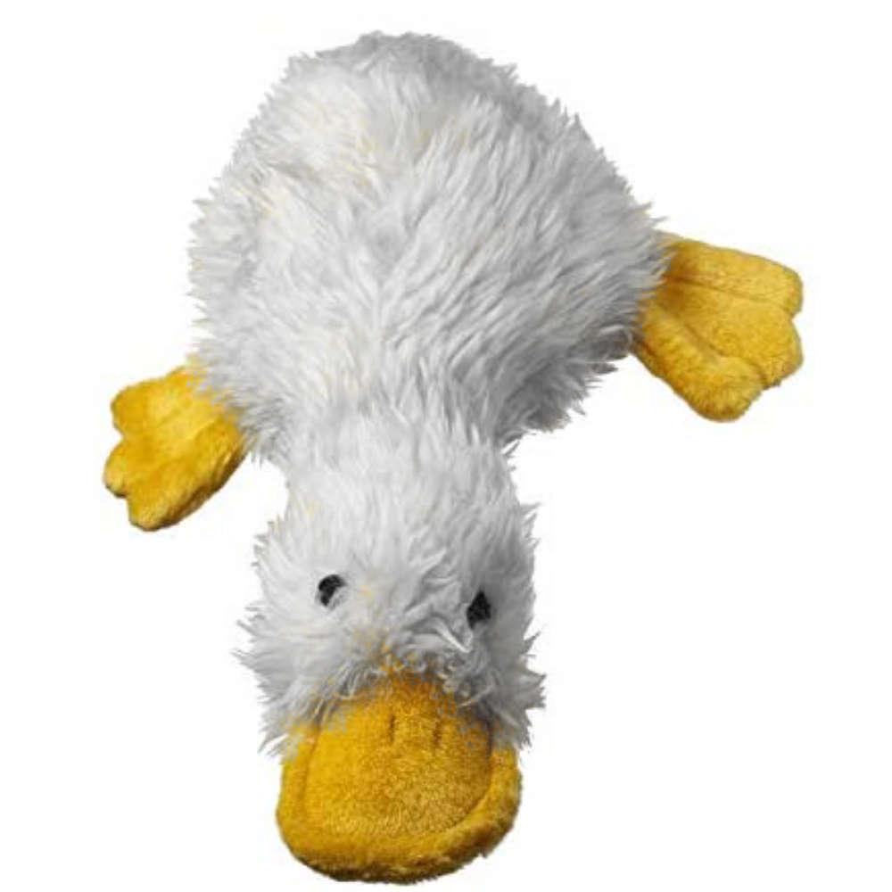 happypet duckworth