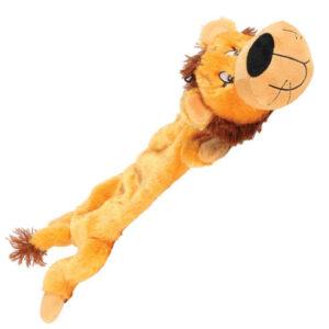 HP CRINKLER LION