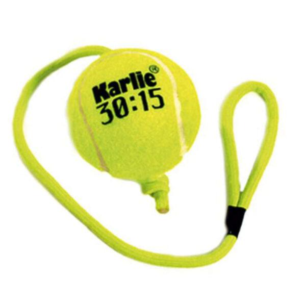 karlie rope ball